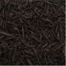 Rubber Mulch Brown 10kg
